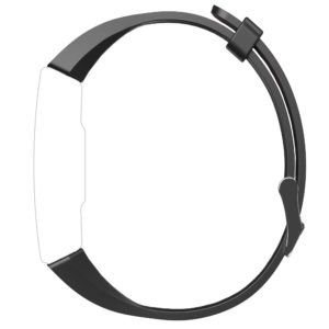 Black Replacement Bands For Y39