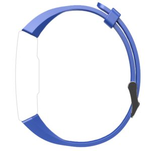 Blue Replacement Bands For Y39
