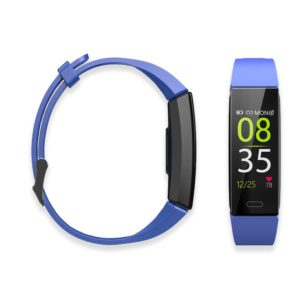 FitWatch XP Blue