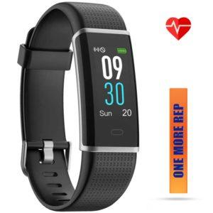 Fitness Tracker ID130C