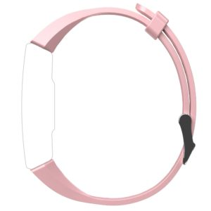 Pink Replacement Bands For Y39