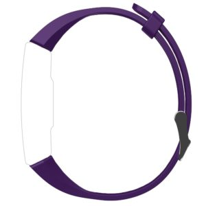 Purple Replacement Bands For Y39
